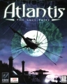Atlantis -The Lost Tales-
