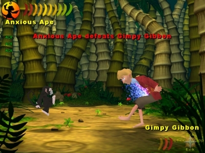Review Escape From Monkey Island (PC) Por Sylux 167_2_medium
