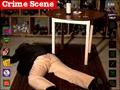Virtual Murder 1: Who Killed Sam Rupert