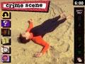 Murder Mystery 3: Who Killed Brett Penance? The Environmental Surfer