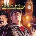 Sherlock Holmes Consulting Detective Volume I