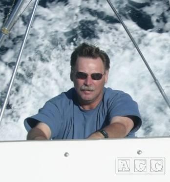 Ken Williams