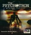 The Psychotron