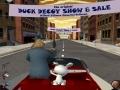 Sam & Max Save the World Episode 101: Culture Shock