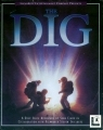 The Dig: in the deep of space, a curse is alive...