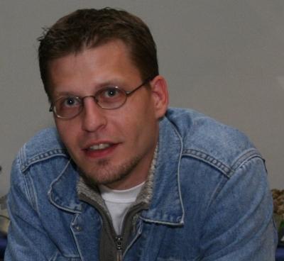 Jörg Beilschmidt