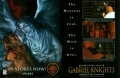 Where this rough beast still abides: a retrospective of the Gabriel Knight series