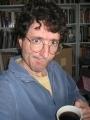 Dan Connors, Dave Grossman