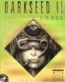 Dark Seed II