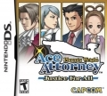 Adventure gaming beyond the PC: Nintendo DS