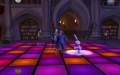 Sam & Max Beyond Time & Space Episode 203: Night of the Raving Dead