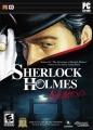 Sherlock Holmes: Nemesis