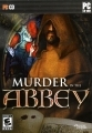 Murder in the Abbey