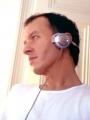 Alex Ruske, Igor Posavec