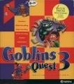 Goblin's Quest 3