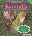 The Legend of Kyrandia: Fables & Fiends