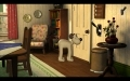Wallace & Gromit's Grand Adventures Episode 1: Fright of the Bumblebees