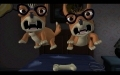 Wallace & Gromit's Grand Adventures Episode 2: The Last Resort