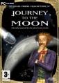 Voyage: Inspired by Jules Verne