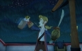 Tales of Monkey Island Chapter 1: Launch of the Screaming Narwhal