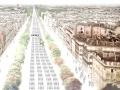 Enter The Story: Les Misérables