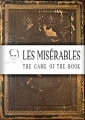 Enter The Story: Les Misérables