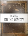 Enter The Story: The Divine Comedy