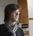 Tristan Lambert