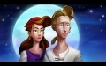 The Secret of Monkey Island revisited
