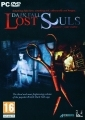 Dark Fall: Lost Souls