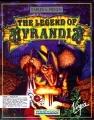 The Legend of Kyrandia, Book 3: Malcolm's Revenge