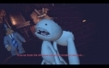 Sam & Max The Devil's Playhouse Episode 303: They Stole Max's Brain!