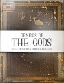 Enter The Story: Genesis of the Gods