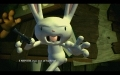Sam & Max The Devil's Playhouse Episode 304: Beyond the Alley of the Dolls