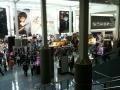 Electronic Entertainment Expo 2010