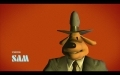 Sam & Max The Devil's Playhouse Episode 305: The City That Dares Not Sleep
