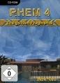 Rhem 4: The Golden Fragments