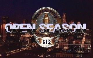 Police Quest: Daryl F. Gates' Open Season