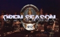 Police Quest: Daryl F. Gates' Open Season
