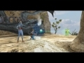 Schizm II: Chameleon