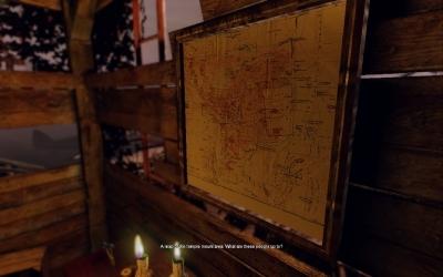Adam's Venture Episode 2: Solomon's Secret