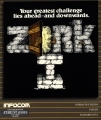 Zork I: The Great Underground Empire