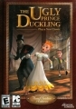 The Ugly Prince Duckling