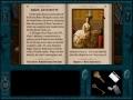Nancy Drew: Treasure in the Royal Tower