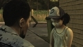 The Walking Dead: Season 1 Episode 1: A New Day