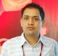 Pallav Nawani