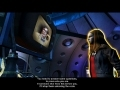 Doctor Who: The Adventure Games: Episode Three: TARDIS
