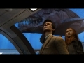 Doctor Who: The Adventure Games: Episode Three: TARDIS
