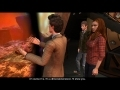 Doctor Who: The Adventure Games: Episode Five: the Gunpowder Plot