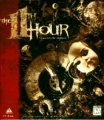 The 11th Hour: The sequel to The 7th Guest